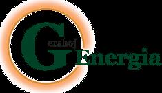 Gershoj Energia Kft. logo