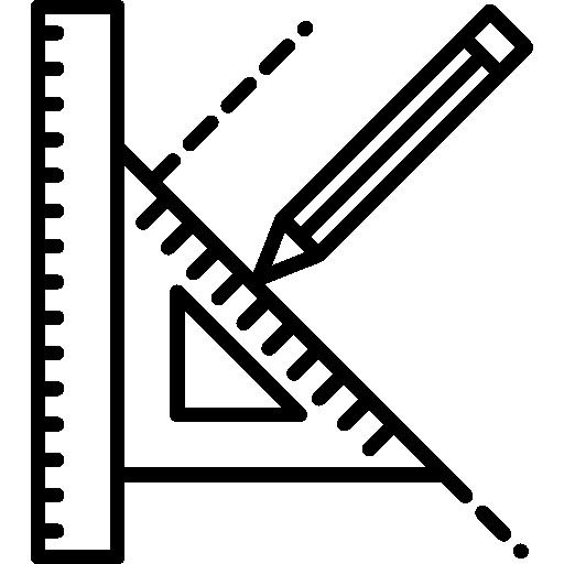 Napelem rendszer tervezés