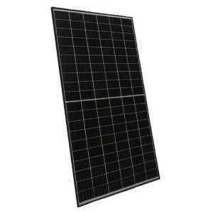 Axitec Solar napelem