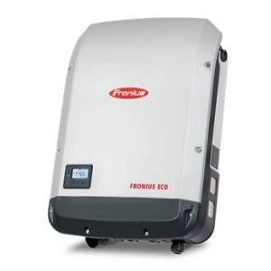 Fronius Eco inverter