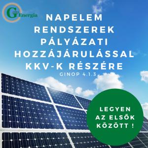 GINOP-4-1-3-palyazat-hozzajarulassal-KKV-k-reszere